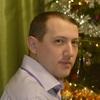 Tolya, 36, Sokyriany