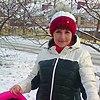 Ольга, 37, г.Елабуга