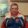 Алекс, 55, г.Краснокамск