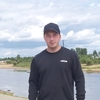 Андрей, 27, г.Сыктывкар