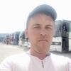 Gayratbek Ahmedov, 34, г.Хэфэй
