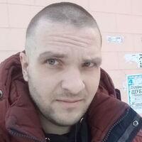 Арчи, 32 года, Овен, Балашов