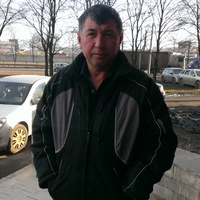 Igor, 50 лет, Дева, Санкт-Петербург