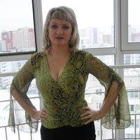 Лилия, 56 лет, Дева, Красноярск