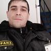 Владимир, 34, г.Тверь