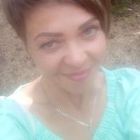 Людмила, 39 лет, Близнецы, Магнитогорск