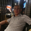 Эдуард, 29, г.Тарасовский