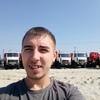 Николай, 29, г.Тюмень