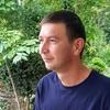 Victor, 39, г.Balchik