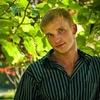 Алексей, 38, г.Дмитров