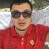 Urmat, 29, г.Бишкек