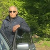 Юрий, 54, г.Черкассы