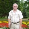 Василий, 70, г.Воронеж