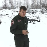 славик, 35 лет, Овен, Омск