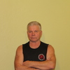Valentin, 52, г.Таллин