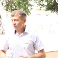 andrei, 45 лет, Рак, Тамбов