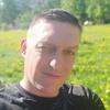 Гарик, 40, г.Санкт-Петербург