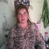 Ирина, 43, г.Солонешное