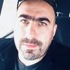 Murad, 37, Makhachkala