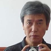 Kazushige, 47, г.Токио