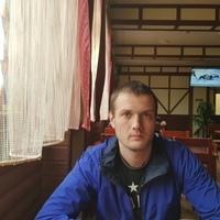 Aleks, 31 год, Весы, Хабаровск