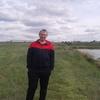 Вячеслав, 27, г.Рубцовск