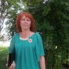 Оксана, 46, г.Ростов-на-Дону