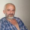 ramaz, 43, г.Батуми