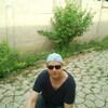 юрий, 45, г.Бельцы
