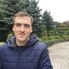 Игорь, 30, г.Кропивницкий