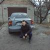 владислав, 21, Донецьк