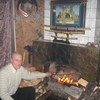 .Юрий, 69, г.Иркутск