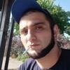 Араик, 30, г.Краснодар