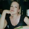 Марго, 35, г.Львов