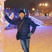 Алексей 47 лет (Водолей) Березники