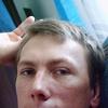 александр, 35, г.Ордынское