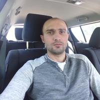 Rasul, 37 лет, Весы, Москва