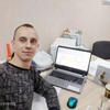 Evgeniy, 36, Alushta