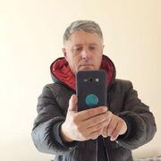 Андрей 52 Уфа