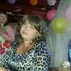 Оксана, 31, г.Темиртау