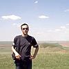 Денис, 39, г.Зеленокумск