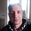 Макс, 39, г.Одесса