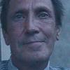 Vyacheslav, 54, Ob