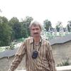 Василий, 52, г.Вологда