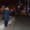 Оксана, 39, г.Пермь