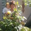 Людмила, 45, Золотоноша