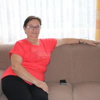 Liliya, 62 года, Рыбы, Сатпаев