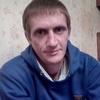 Андрей, 31, г.Астрахань