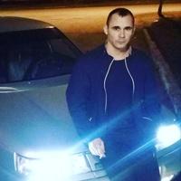 Александр, 36 лет, Стрелец, Бахчисарай