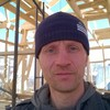 Игорь, 38, г.Новочеркасск